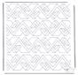 Formas geométricas 8