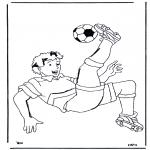 Diversos - Fútbol 2