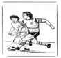 Fútbol 4