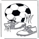 Diversos - Fútbol 5
