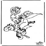 Temas - Halloween 1