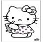 Hello Kitty 28
