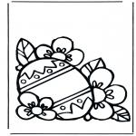 Temas - Huevo de Pascua 3