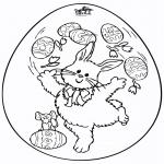 Temas - Huevo de Pascua 7