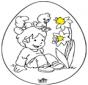 Huevo de Pascua 8