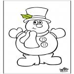 Invierno - Invierno 17