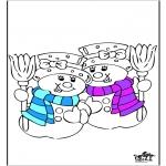 Invierno - Invierno 20