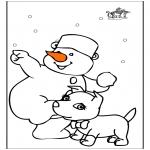 Invierno - Invierno 22