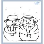 Invierno - Invierno 5