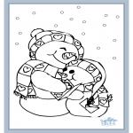 Invierno - Invierno 6
