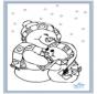 Invierno 6