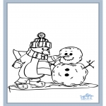 Invierno - Invierno 7