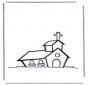 La Iglesia 1