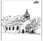 La Iglesia 2