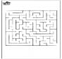 Labyrinto 2