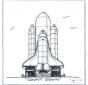 Lanzamiento de cohete