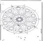 Mandala de Estrella 1