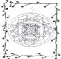 Mandala Floral 5