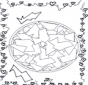 Mandala Geométrico 12