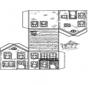 Manualidades: Casa 2