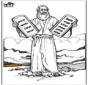 Moisés 4