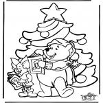 Navidad - Navidad 2