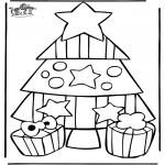 Navidad - Navidad 21