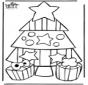 Navidad 21