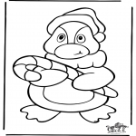 Navidad - Navidad 25