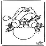 Navidad - Navidad 27