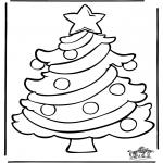 Navidad - Navidad 32