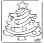 Navidad 32