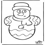 Navidad - Navidad 34