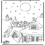 Navidad - Navidad 38