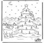 Navidad 42