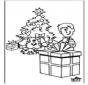 Navidad 50