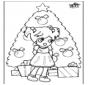 Navidad 56