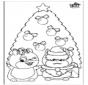 Navidad 57
