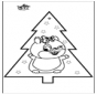 Navidad - Cricetinae 2