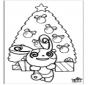 Navidad Pokémon