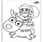 Papá Noel 12