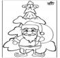 Papá Noel 8