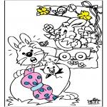 Temas - Pascua 3