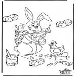 Temas - Pascua 4