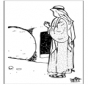 Pascua en la Biblia 10