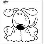 Animales - Perro 10
