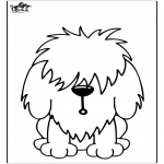 Animales - Perro 11