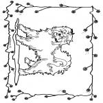 Animales - Perro 2