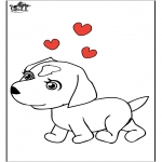 Animales - Perro 7