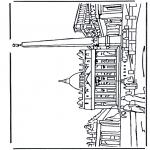 Diversos - Plaza de San Pedro
